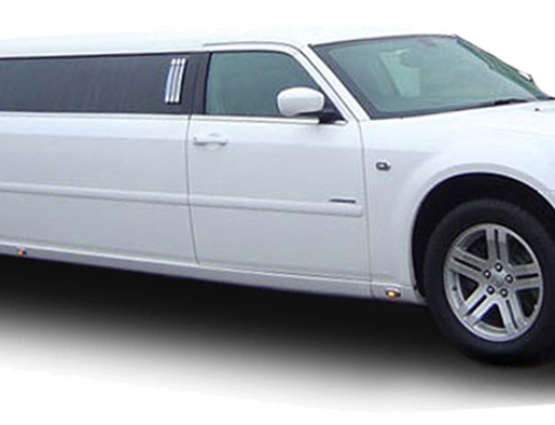 Top Tips for Renting the Perfect Limo