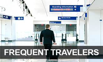 Frequent Travelers